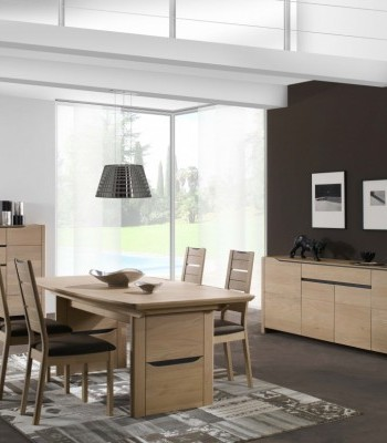 hertzog habitat magasin de meubles sarralbe sarreguemines herbitzheim. Black Bedroom Furniture Sets. Home Design Ideas