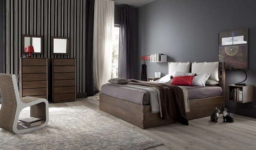 hertzog habitat magasin de meubles chambres oermingen sarreguemines alsace moselle. Black Bedroom Furniture Sets. Home Design Ideas