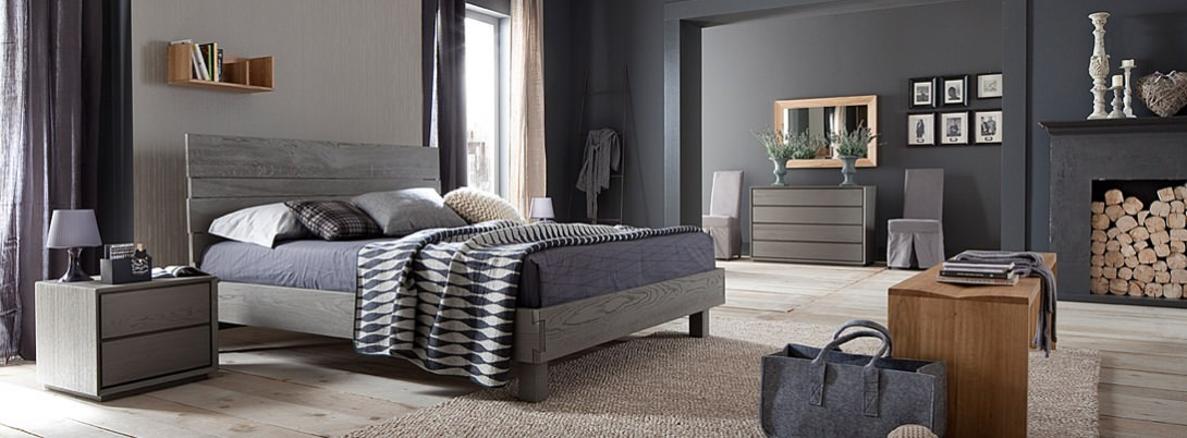 hertzog habitat meubles portes alsace moselle livraison et pose. Black Bedroom Furniture Sets. Home Design Ideas