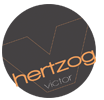 Hertzog Victor Groupe